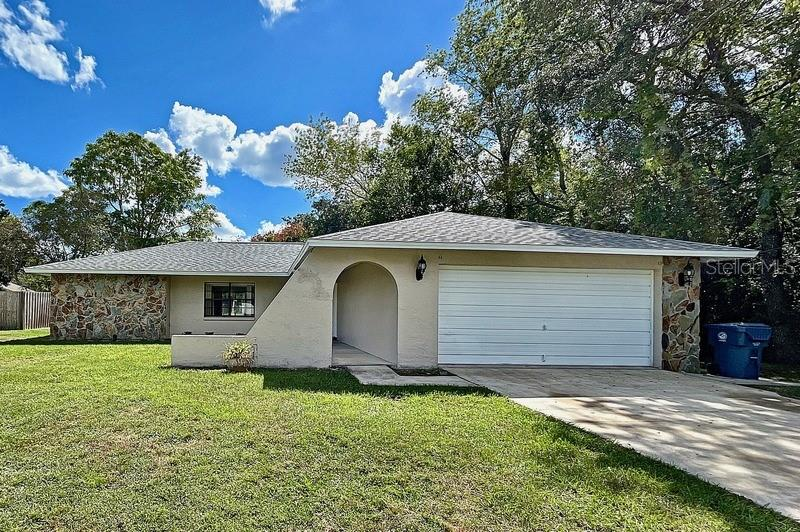 9504 VANCOUVER, Spring Hill FL 34608