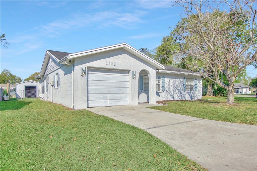 1135 WATERVIEW BLVD W, Lakeland FL 33801