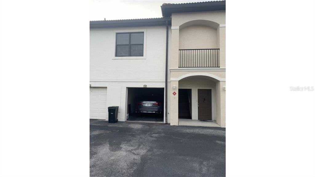 5610 E MICHIGAN ST #5101, Orlando FL 32822