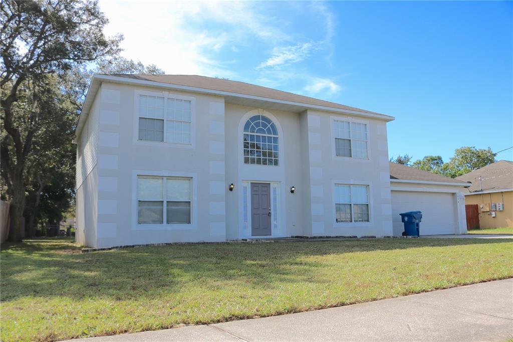 2094 DELTONA BLVD, Spring Hill FL 34606