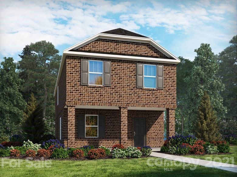 1316 Colgher Street, Mint Hill NC 28227