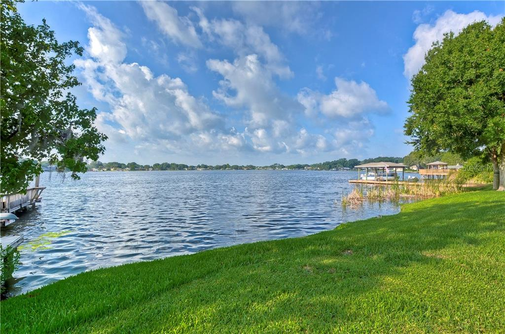 22959 COLLRIDGE DR, Land O Lakes FL 34639