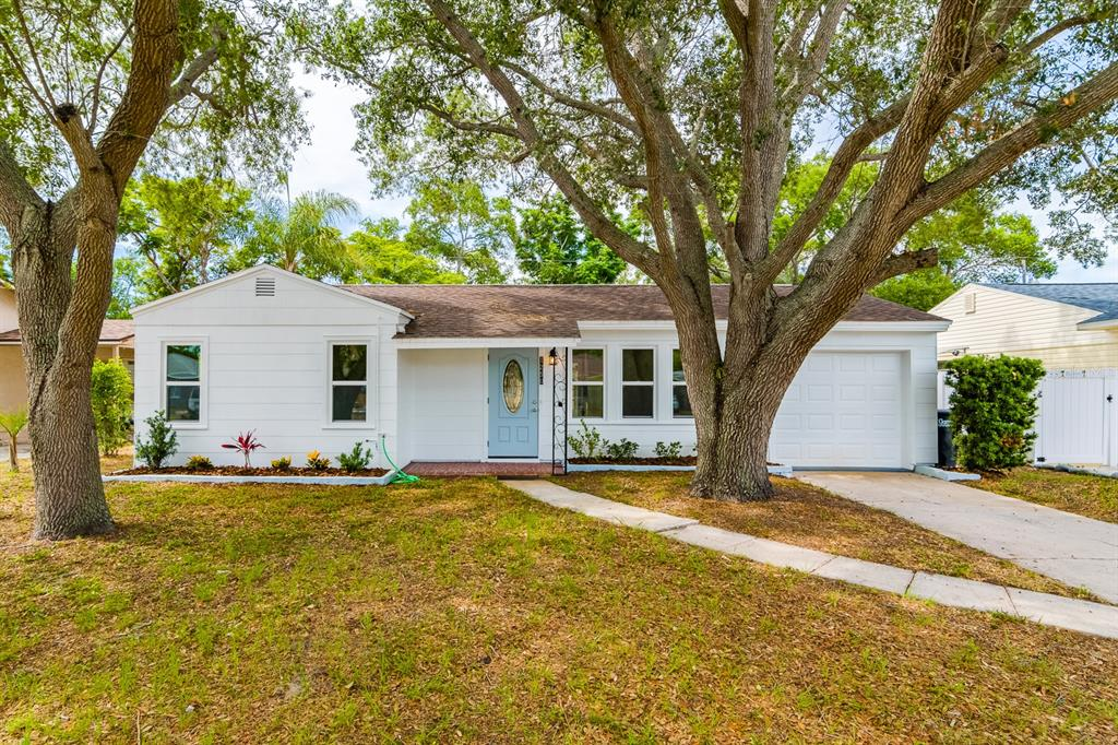 1250 PALM ST, Clearwater FL 33755