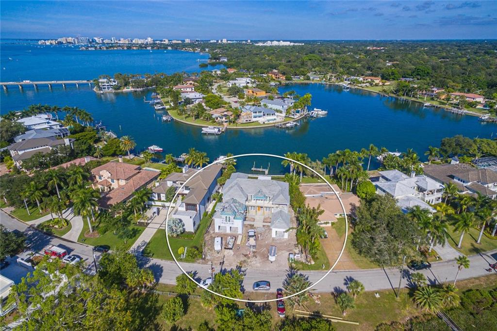 1419 TANGIER WAY, Sarasota FL 34239