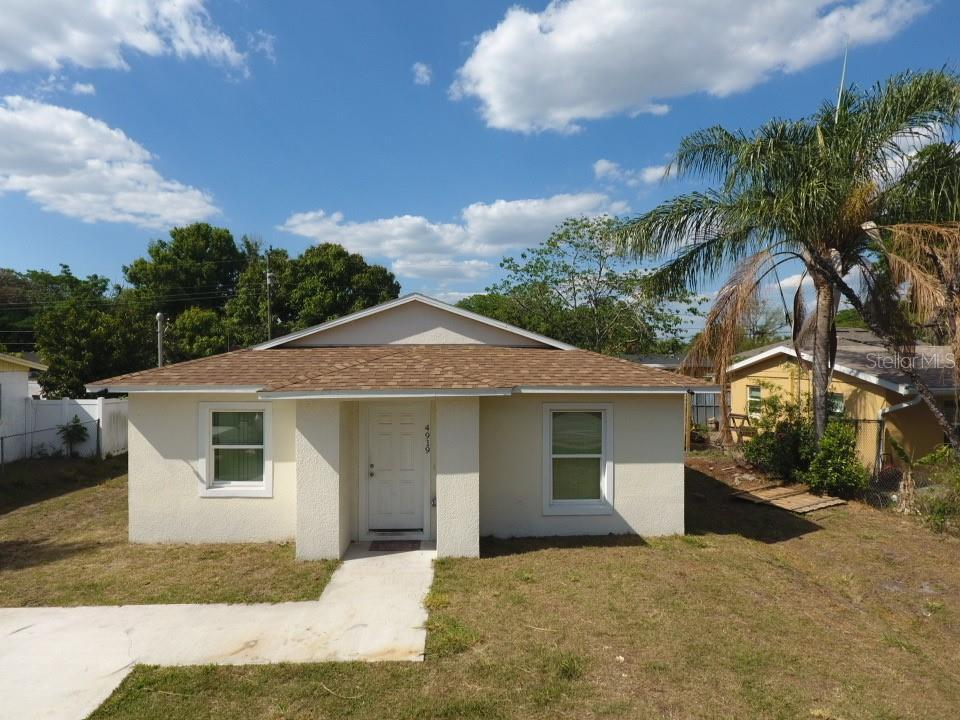4919 STEYR ST, Orlando FL 32819