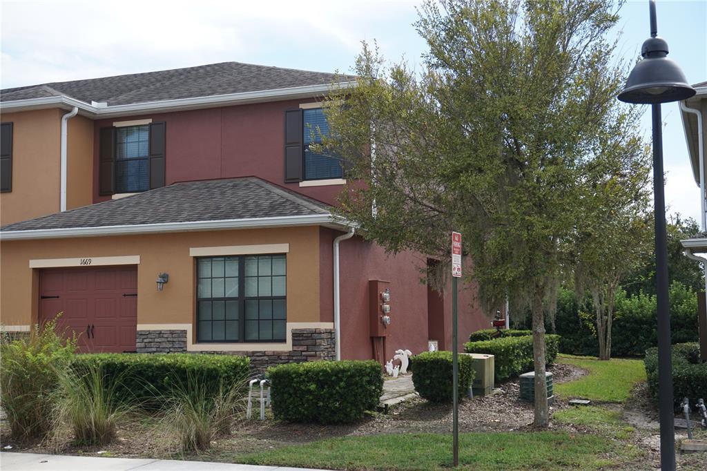1669 SMOKEY OAK WAY, Longwood FL 32750