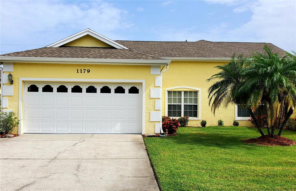 1179 ROYAL BLVD, Palm Harbor FL 34684