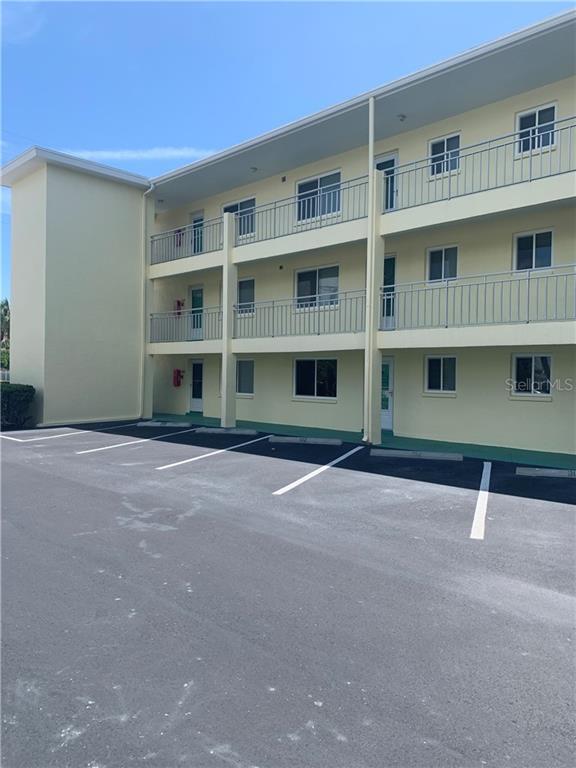 6767 SUNSET WAY #104, St Pete Beach FL 33706