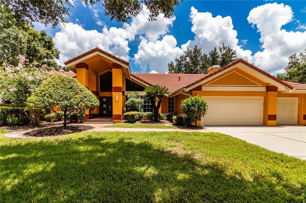 4902 LONDONDERRY DR, Tampa FL 33647