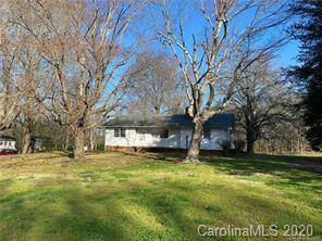 513 Gold Hill Avenue, Rockwell NC 28138