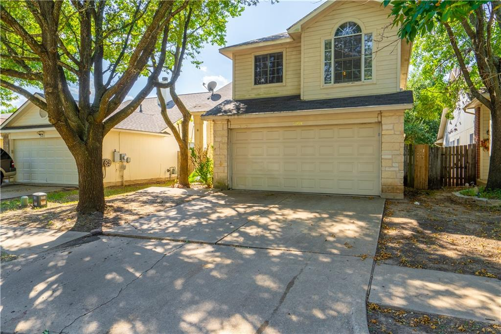 21414  Grand National Ave  , Pflugerville TX 78660