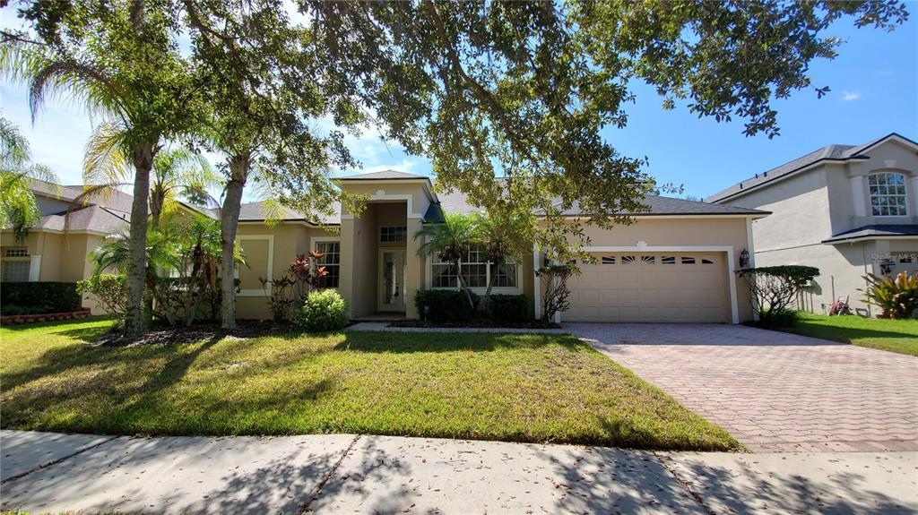16323 ASHINGTON PARK DR, Tampa FL 33647