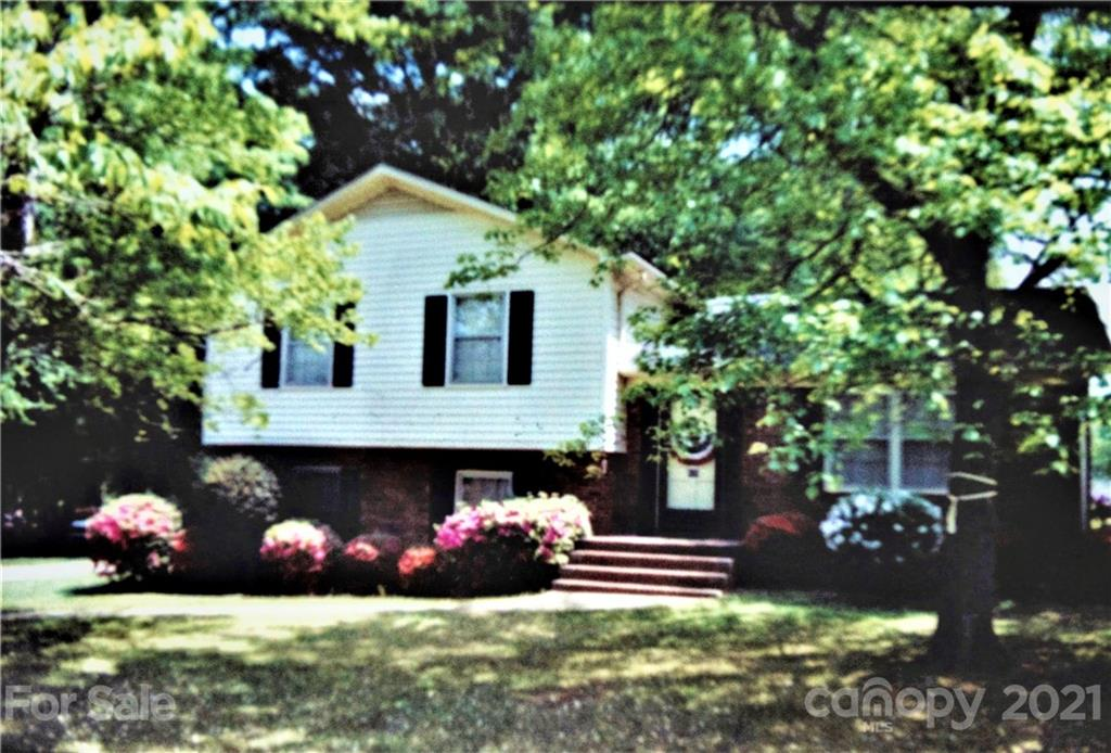 808 Lombardy Road, Rock Hill SC 29730