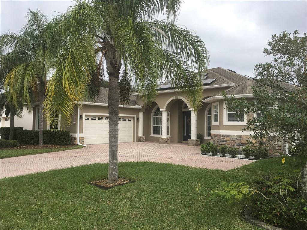 7233 WINDHAM HARBOUR AVE, Orlando FL 32829
