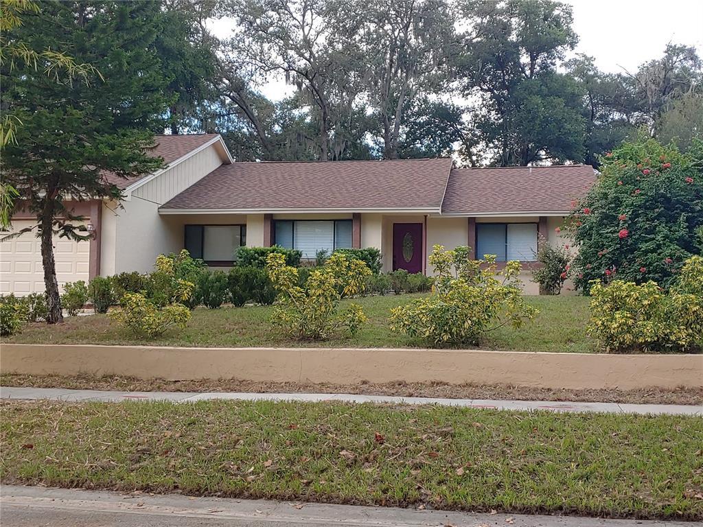 8021 APPLEHILL CT, Orlando FL 32810