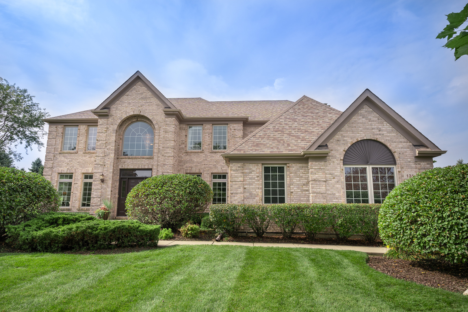 131 Boulder Drive, Lake In The Hills IL 60156