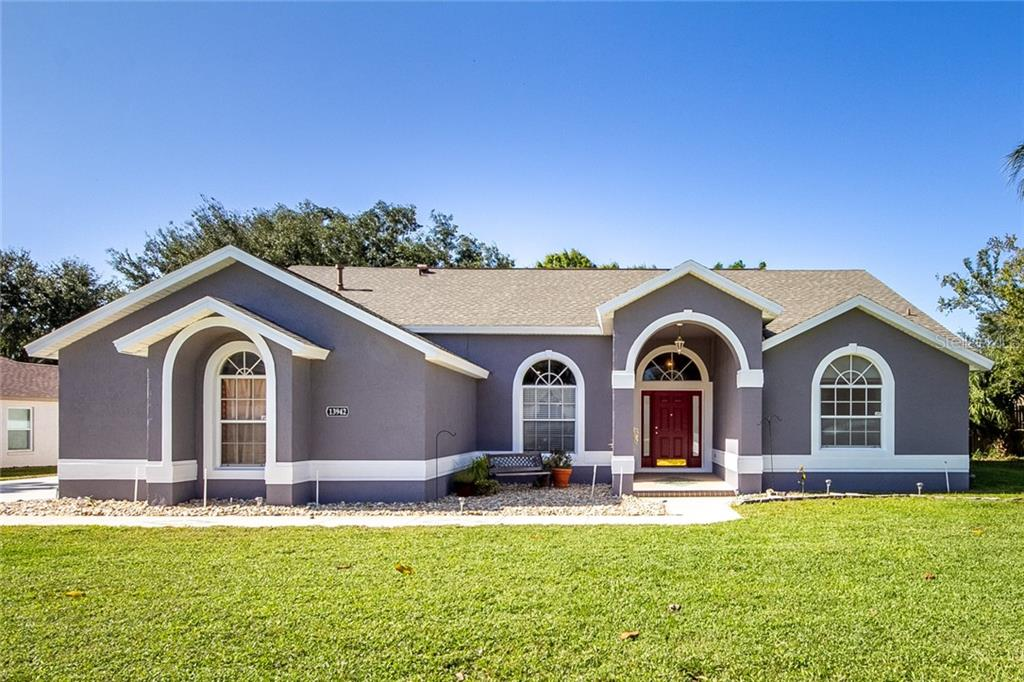 13942 GREATER PINES BLVD, Clermont FL 34711