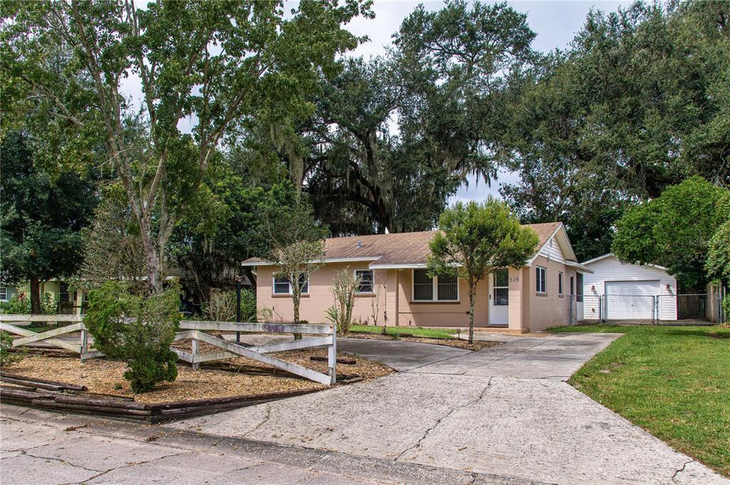 515 GRANBY ST, Lakeland FL 33801