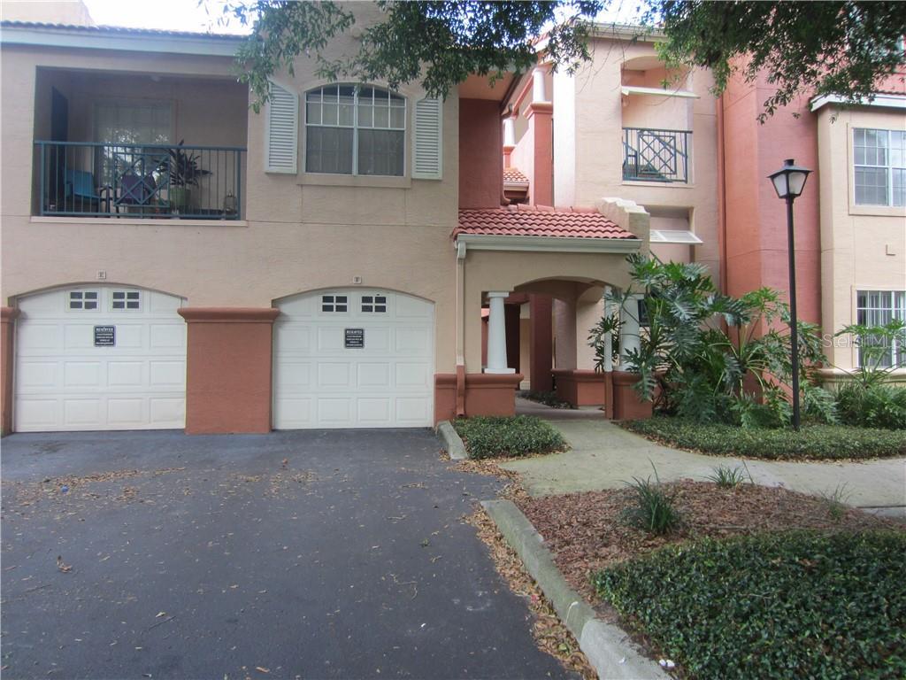7200 WESTPOINTE BLVD #1516, Orlando FL 32835