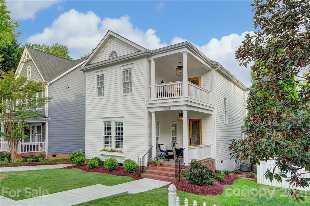 1925 Camber Woods Drive, Fort Mill SC 29708