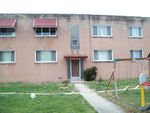 2436 W Berwyn Avenue Unit 2E, Chicago IL 60625