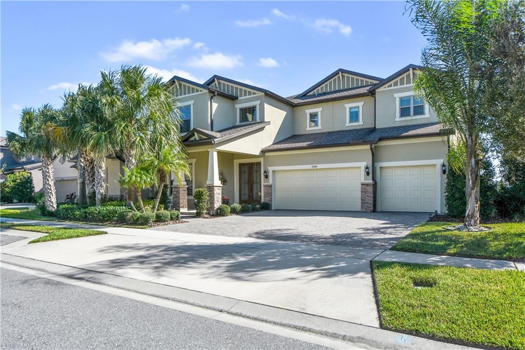 9380 ROYAL ESTATES BLVD, Orlando FL 32836