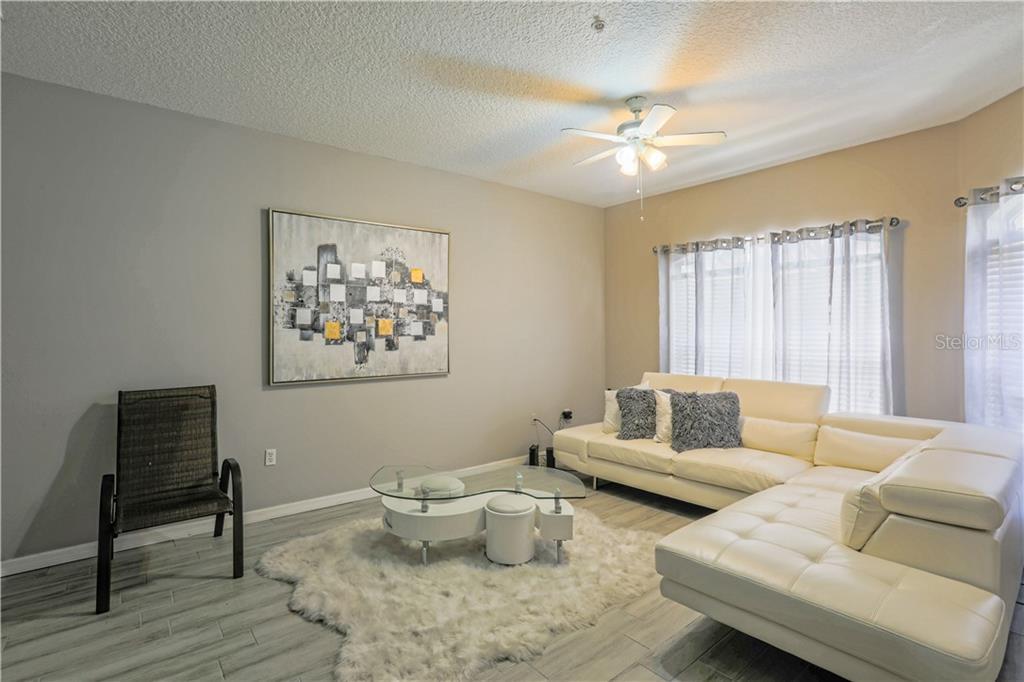 671 SANDY NECK LN #102, Altamonte Springs FL 32714