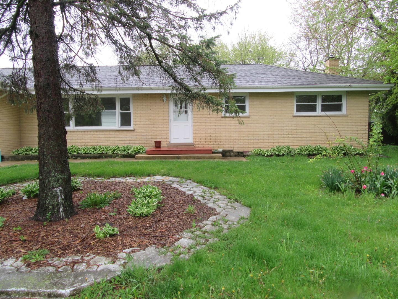 1711 Cherrywood Lane, Lindenhurst IL 60046