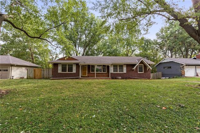 8101 E 100th Terrace, Kansas City MO 64134