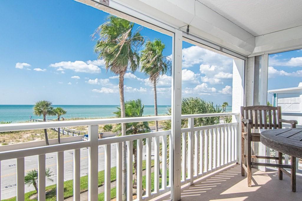 555 GULF WAY #3N, St Pete Beach FL 33706