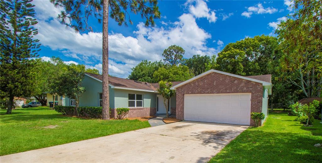 7700 HIDDEN HOLLOW DR, Orlando FL 32822