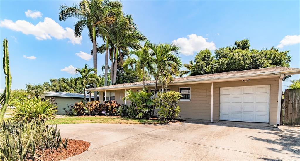 11460 PARK BLVD, Seminole FL 33772