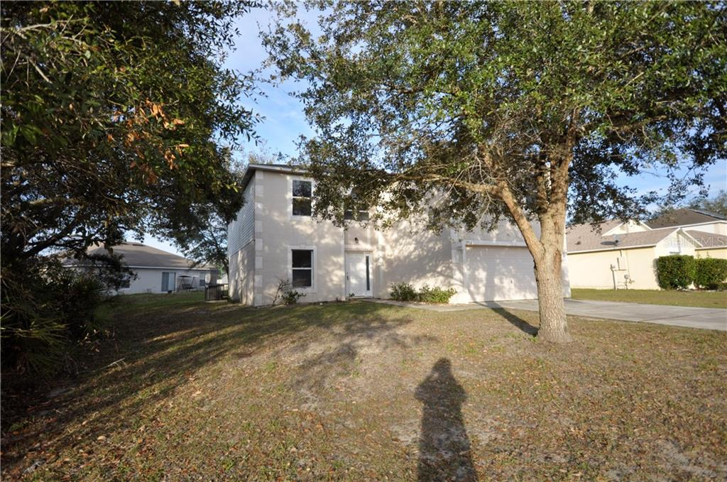 1913 MANATEE LN, Kissimmee FL 34759