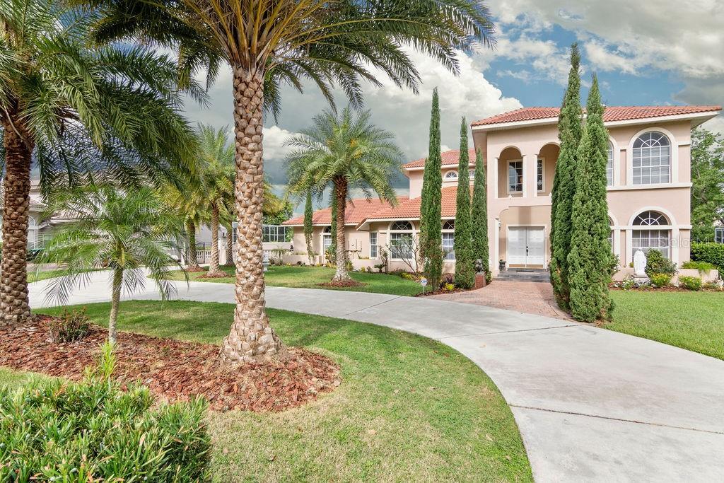 9208 BAY HILL BLVD, Orlando FL 32819