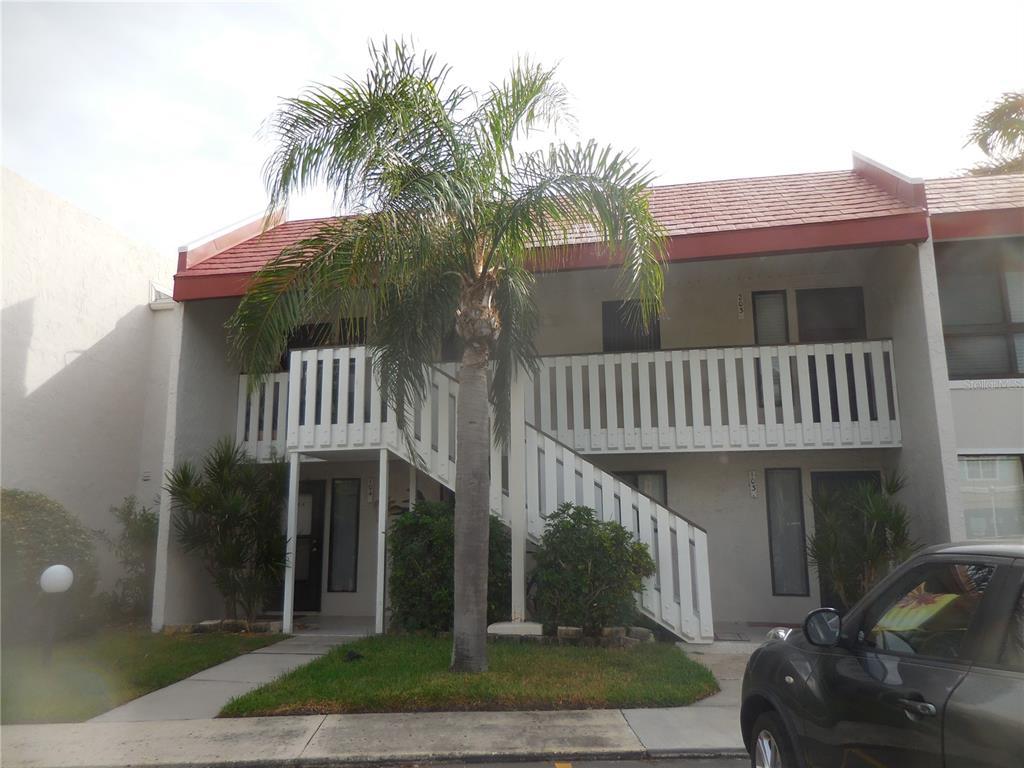 1801 GULF DR N #204, Bradenton Beach FL 34217