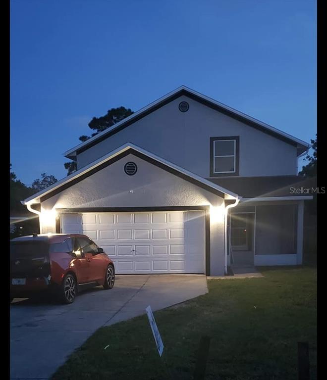 6346 HILL RD, Orlando FL 32810