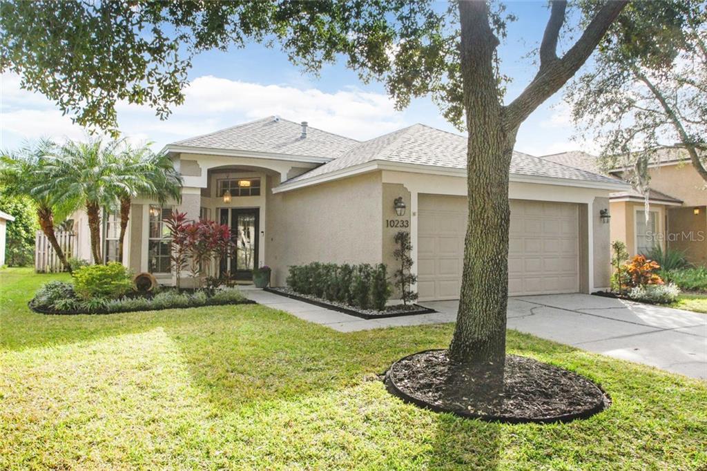10233 WOODFORD BRIDGE ST, Tampa FL 33626