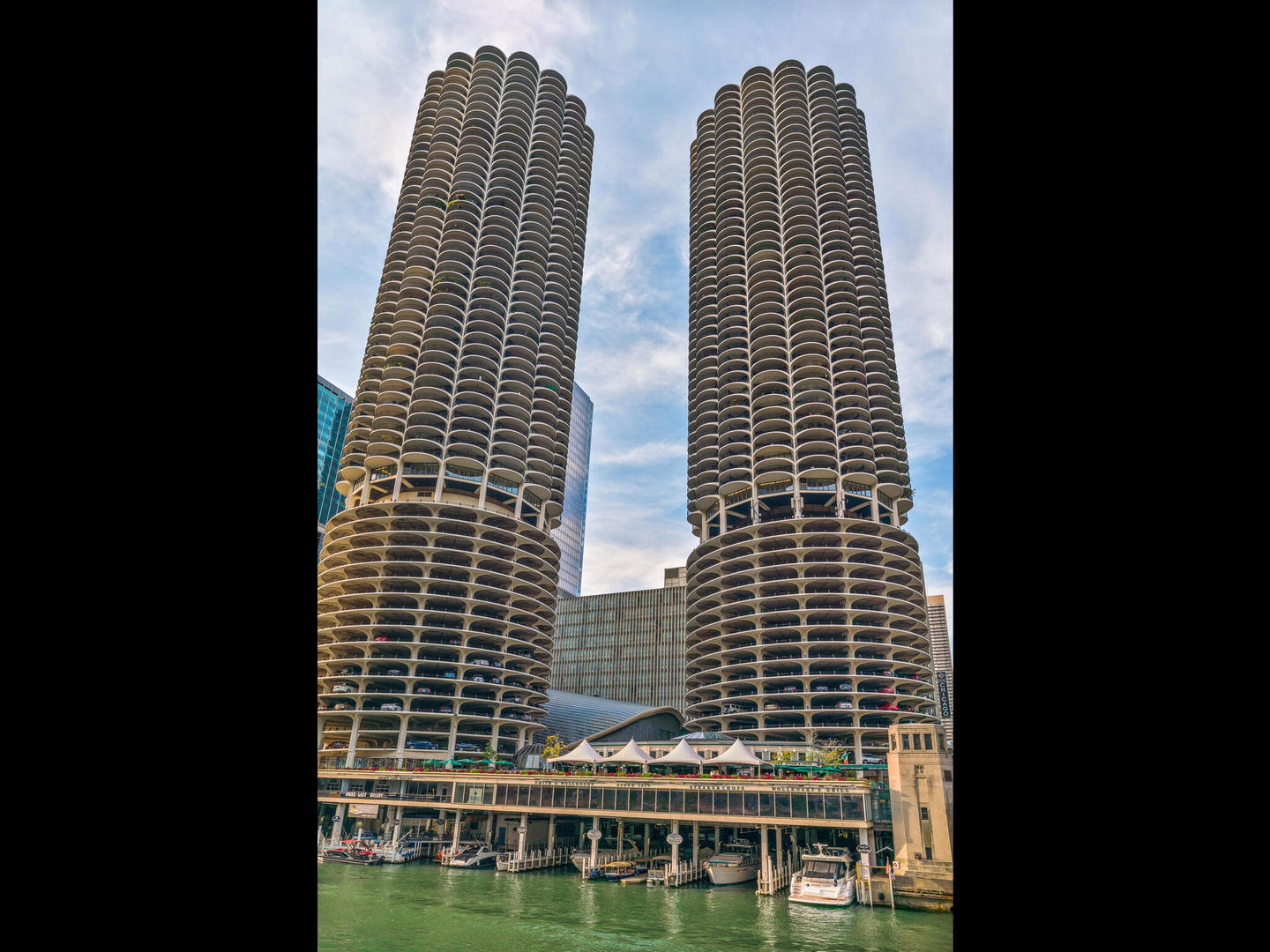 300 N State Street Unit 3330, Chicago IL 60654