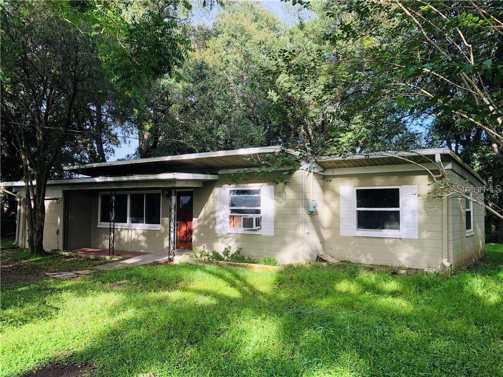 2917 FOREST CITY TER, Orlando FL 32810