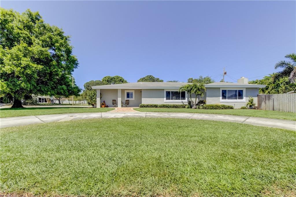 , Seminole FL 33772