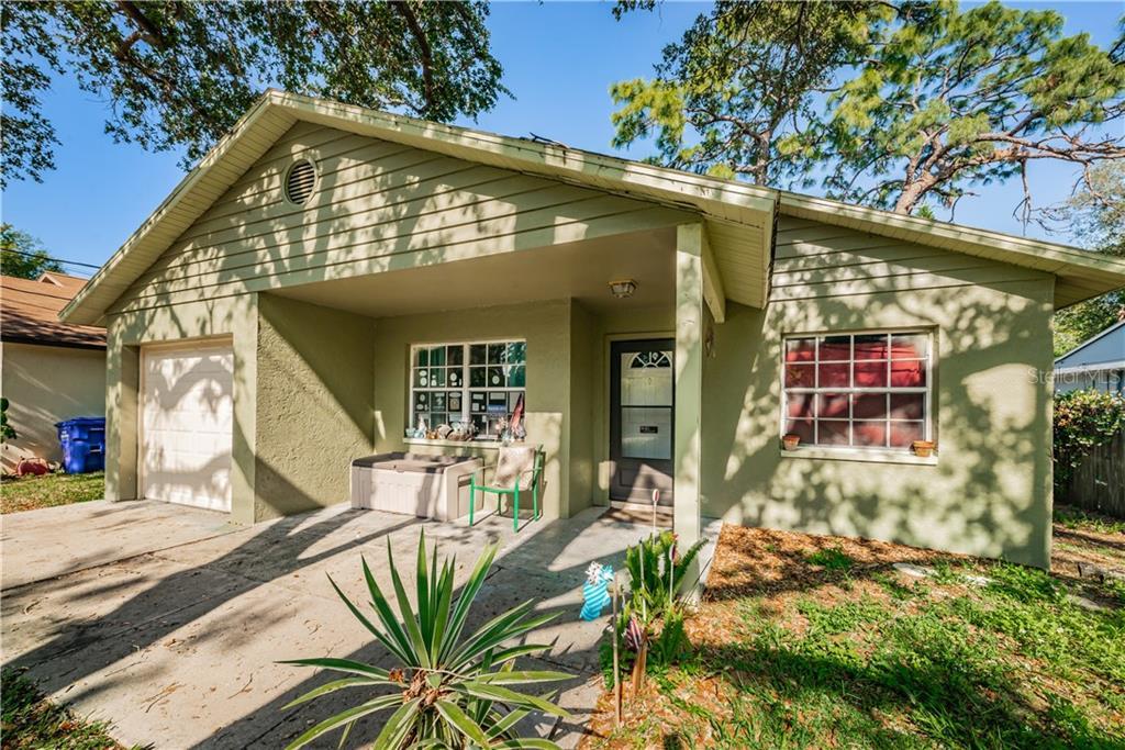 1945 OAK ST, Clearwater FL 33760