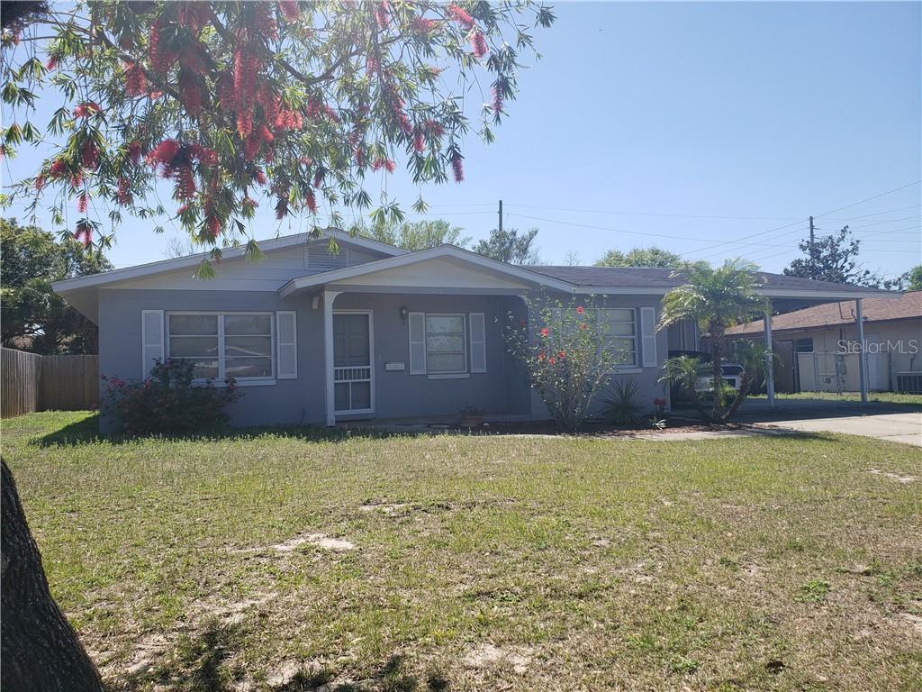 4418 ELAINE PL, Orlando FL 32812