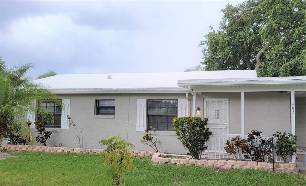 4034 CASTLEGATE DR, Orlando FL 32839