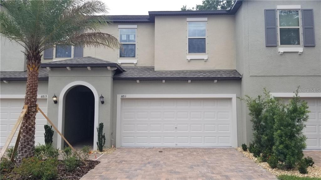 6811 VIA PERLOSO CT, Tampa FL 33625