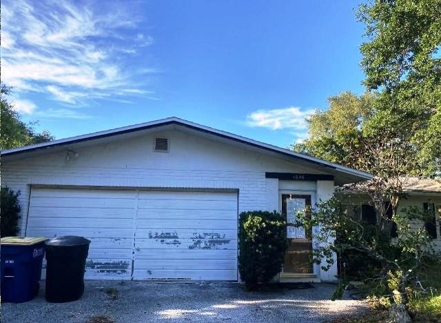 1646 SUNSET POINT RD, Clearwater FL 33755