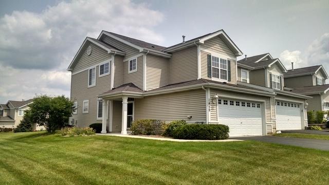1459 W Remington Lane, Round Lake IL 60073