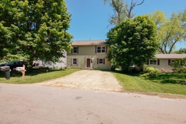 6614 Rose Avenue, Crystal Lake IL 60014