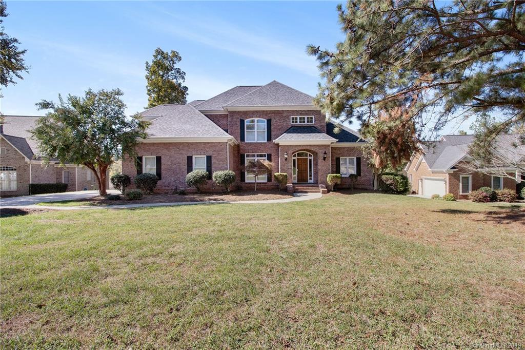 1715 Withers Drive, Denver NC 28037