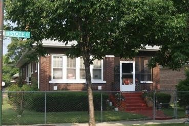 11754 S STATE Street, Chicago IL 60628