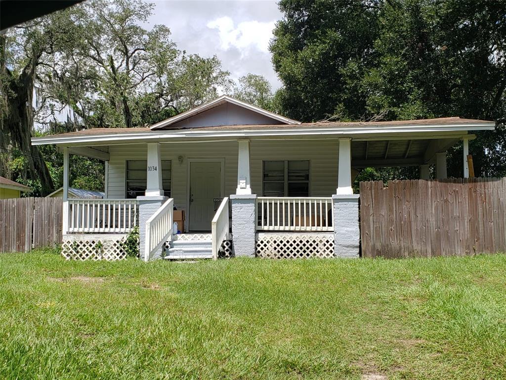 1034 N WEBSTER AVE, Lakeland FL 33805